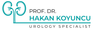 hakan-koyuncu-logo-en